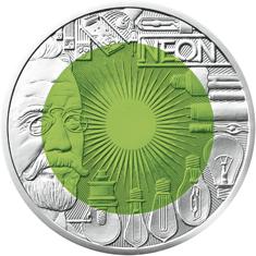 25 Euro, Fascynujące światło, 2008