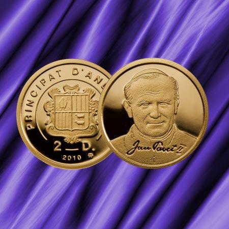 2 $, Mikołaj Kopernik (1473-1543), 2010 www.numizmatyczny.pl