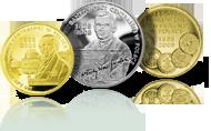180 lat bankowości centralnej w Polsce, 2009