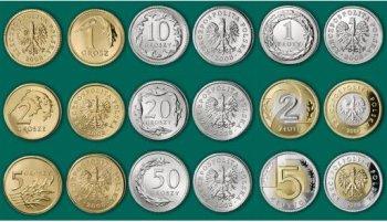 Numizmatyczny.pl: Abonament na monety złote, srebrne i 5 zł ...