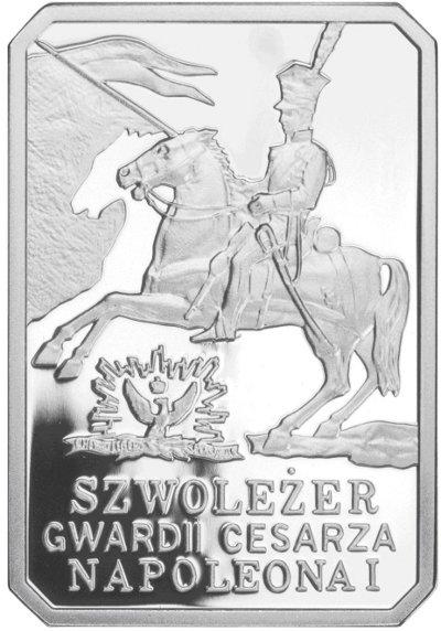 Historia Jazdy Polskiej - www.numizmatyczny.pl