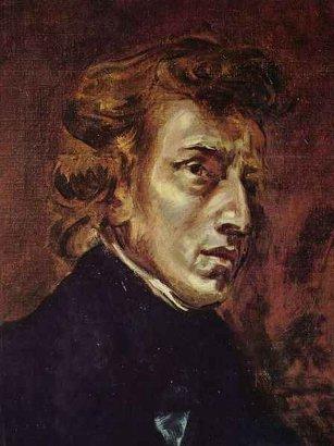 20 zł, Banknot kolekcjonerski - 200. rocznica urodzin Fryderyka Chopina (1810-1849), 2010 www.numizmatyczny.pl