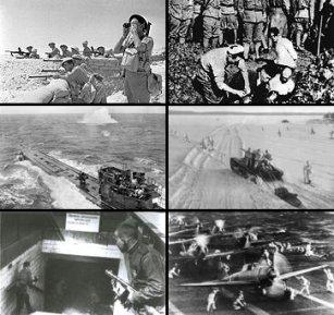 10 zł, 60. rocznica zakończenia II wojny światowej, 2005