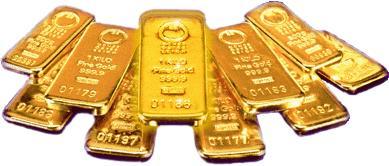 złote monety inwestycyjne złote sztabki lokacyjne gold bars