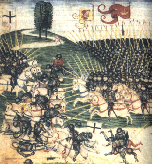www.numizmatyczny.pl 50 litów, 600 rocznica bitwy pod Grunwaldem, 2010