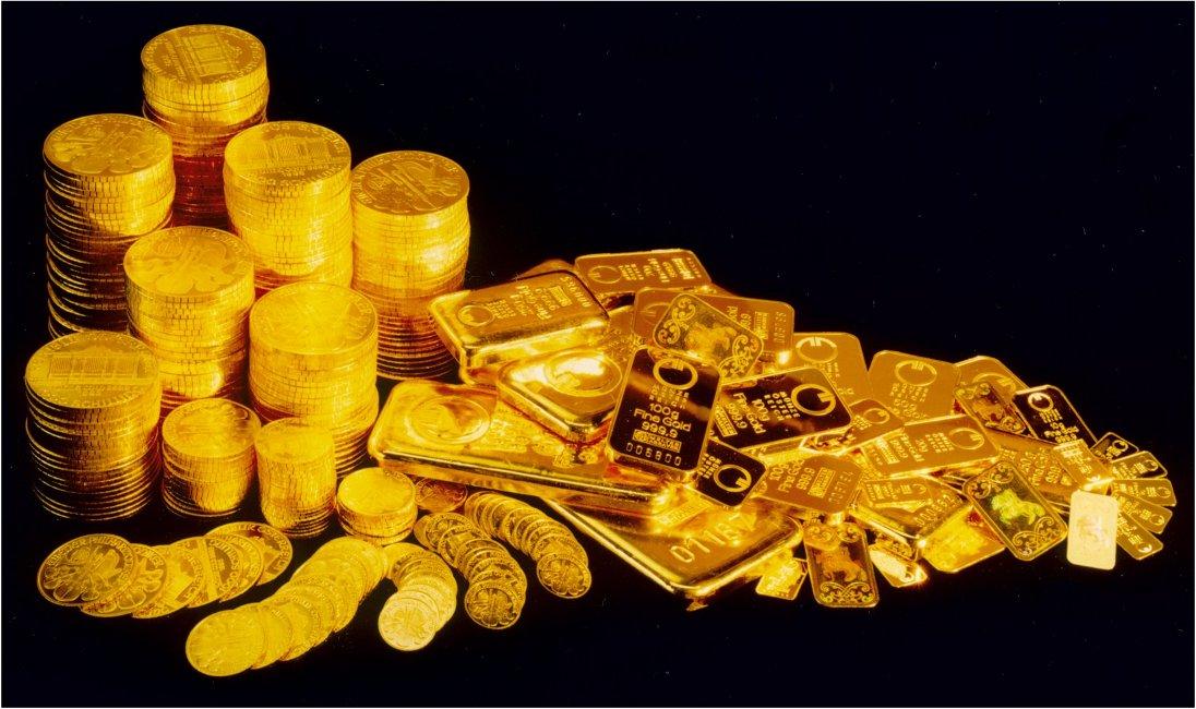 złote sztabki lokacyjne złoto inwetycyjne