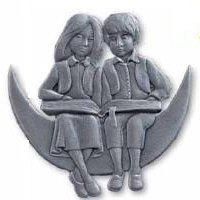 20 rubli, Bajki Narodów Świata - Dziadek do orzechów, 2009