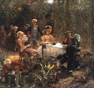 20 zł, Polscy Malarze XIX/XX w.: Aleksander Gierymski (1850-1901), 2006
