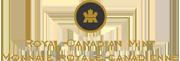 złote monety numizmatyka www.numizmatyczny.pl