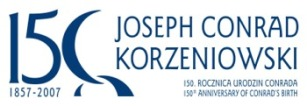 Rok 2007 - rokiem Josepha Conrada Korzeniowskiego