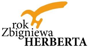 Rok 2008 - rokiem Zbigniewa Herberta