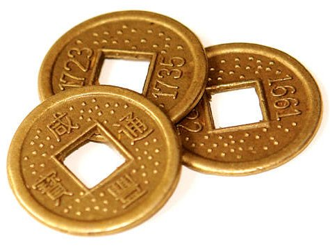 1 $, Lucky Coins - Horseshoe (Moneta na szczęście - Podkowa), 2010