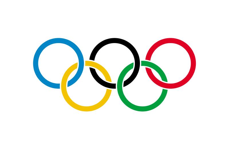 Kola olimpijskie