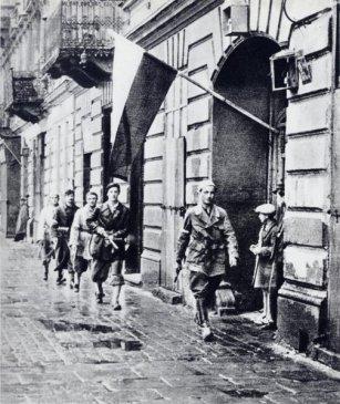 10 zł, 60. rocznica Powstania Warszawskiego, 2004