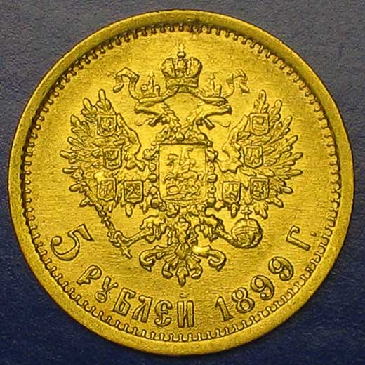 złote monety lokacyjne gold coins