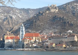Moneta kolekcjonerska:10 Euro, Opowieści i legendy Austrii - Ryszard Lwie Serce (1157-1199), 2009