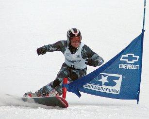 5 Euro, Winter Games 2010: Ski-jump and Snowboard, 2010