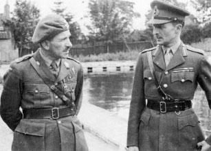 10 zł, Generał brygady Stanisław Sosabowski (1892-1967), 2004